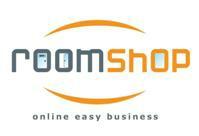 Logo RoomShop