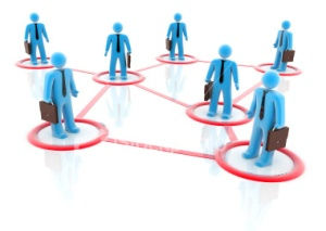 business_network
