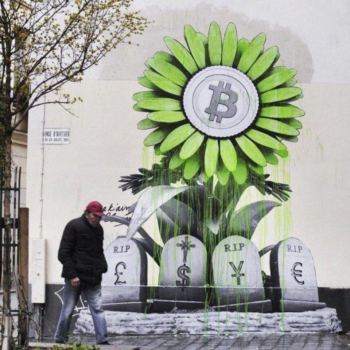 RIP-Fiat-W-Bitcoin