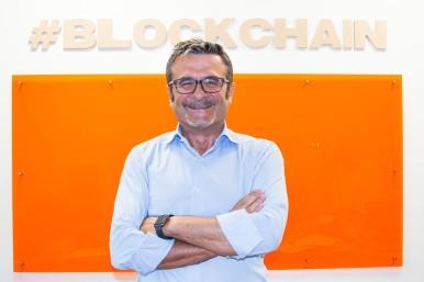 Me-blockchain